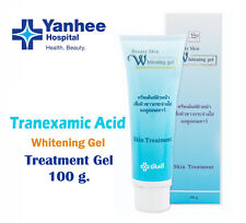 Tranexamic Acid Facial Skin Treatment Gel 100g