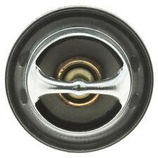 Motorad 461-180 180f/82c Thermostat
