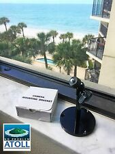 ADT OC810-ADT Replacement Security Camera Mounting Bracket  Stand  Wall Mount