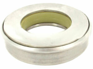 For 1974 Plymouth PB100 Van Release Bearing 74644FS