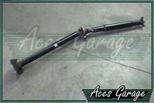 AAQ Tailshaft Good C/B 6.0L L98 Auto V8 AB3508 - VE SSV Wagon Spare Parts - Aces