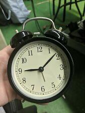 Ikea Dekad Desk Wake up Alarm Clock Antique Design