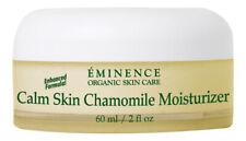 Eminence Calm Skin Chamomile Moisturizer 2 oz. Facial Moisturizer