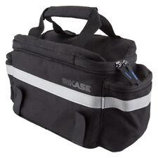 Bikase KoolPAK Rack & Handle Bar Bag Bag Bikase Rackbag & Hbar Koolpak
