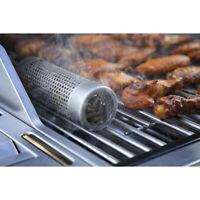 A-MAZE-N 2 lb. Premium Wood BBQ Pellets Amazen AMNP2-SPL-0002 - Apple