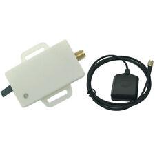 GPS Speed Sensor Sender Adapter Kit For Car SUV Motorcycle Trucks unit Universal