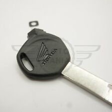 Blank Ignition Key  Honda innova ANF125 wave future