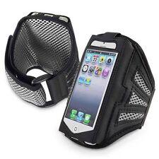 Étuis, housses et coques argenté métallique iPhone 5s pour téléphone mobile et assistant personnel (PDA)