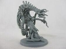 Cthulhu Death May Die CTHONIAN Cthulhu Mythos Horror Miniature Figure NEW!!