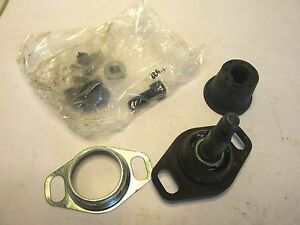 CARQUEST K6168 Ball Joint MOOG K-6168 OLD STOCK