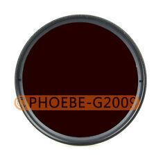 67mm 67 mm 720nm 720 Infrared IR Pass Filter