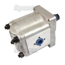 Ford Hydraulic Pump Assembly 5129488, 5179714