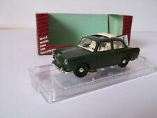 vitesse sc1/43 volkswagen 1500