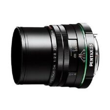 USED Pentax DA 35mm f/2.8 Macro Excellent FREE SHIPPING