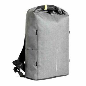 XD Design Bobby Urban Lite Anti-Theft Laptop Sports Backpack (Unisex)