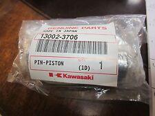 kawasaki zxi jh 750 piston pin new 13002-3706