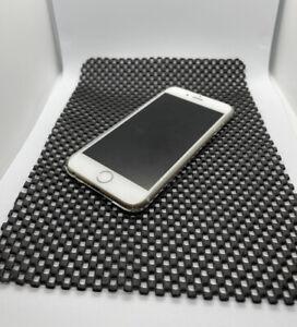 MEDIUM 16X22cm DASHBOARD NON SLIP GRIP DASH MAT ANTI SLIDE PHONE KEYS COINS MATS