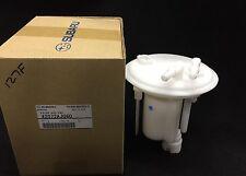 SUBARU OEM 08-13 Forester-Fuel Filter 42072AJ060