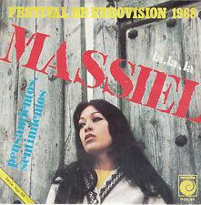 Pop Vinyl-Schallplatten als Spezialformate aus Großbritannien mit Single-Format