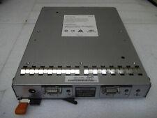 Dell PowerVault MD1000 SIMM Module SAS/SATA AMP01-SIM