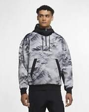 Jordan 23 Diseñado Estampado Sudadera con Capucha Hombre Blanco Negro Activewear