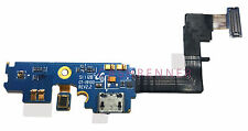 Ladebuchse Mikrofon Flex USB Charging Connector Samsung Galaxy S2 I9100 Rev2.2