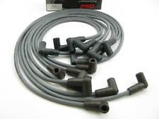 BWD CH8632D Ignition Spark Plug Wire Set 1982-1986 GM Jeep Pontiac 2.8L 173 V6