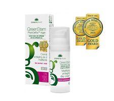 Crema anti age giorno opacizzante pelle mista e grassa cellule staminali 50ml