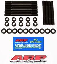 ARP Main Stud Kit Acura Integra GSR Honda B18C B18C1 B18C5 208-5403