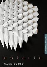 BFI Film Classics: Solaris by Mark Bould (2014, Paperback)