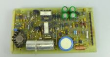 HT2 Power supply Woodward 5462-750 aus 501 Digital Control System