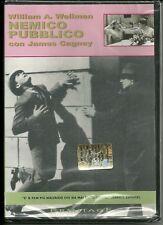 DVD Nemico Pubblico