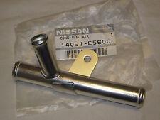 Datsun 240Z / 260Z 3-Way Water Pipe - NEW