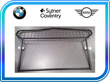 MINI Genuine cane Guardia/Grill/Griglia per MINI COUNTRYMAN F60 51472455972