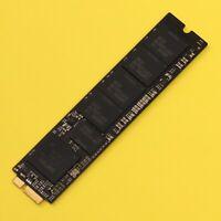 Genuine Apple Samsung 256GB SSD 655-1665A MacBook Air 2010 2011 A1369 A1370