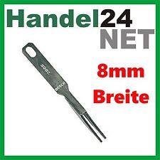BOSCH Klammerentferner SD8C für PSE + GSE 2608691116