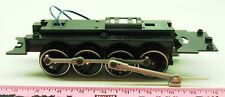Lionel new G-Gauge Steam Frame, motor and Wheel Assy