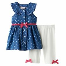 4b1ef847162e Little Lass Baby   Toddler Clothes
