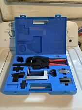 3M 3829 Mdr Hand Tool Kit