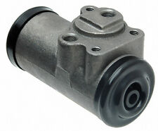 Drum Brake Wheel Cylinder-PG Plus Professional Grade Rear Right Upper Raybestos