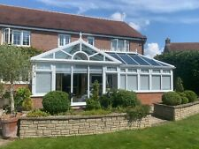 More details for conservatory upvc large