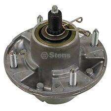 Spindle Assembly AM144377 JOHN DEERE AM131680 AM135349, AM124498  13542