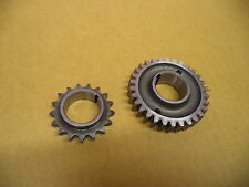 94' KTM 400 SC LC4 620 400SC / ENGINE CRANK PRIMARY GEAR