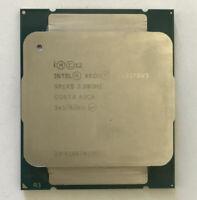Intel Xeon E5-2670 V3 2.3GHz 12-Core HT Processor Socket 2011-3 CPU X99