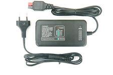 Chargeur pour Foissy - 12v entièrement automatique MCU pulse Control.