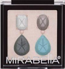 NIB Mirabella Diamond Deceit EyeshadowBUY 3 OR More  ANY MIRABELLA =FREE SHIPP