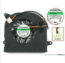 MSI Wind Top AE2020 CPU Cooling Fan GB1207PGV1-A13.V1.B4337.F.GN 12V 2.4W cooler