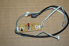 Sensor Switch Board Para Tv Lcd Samsung LE37R87BD