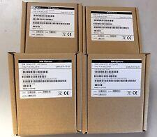 IBM 46C3449, SFP+ 10Gb Ethernet Short Range (SR) Transceiver
