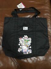 Tokidoki x Hello Kitty Buffet Tote Bag (TSB)